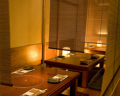 和食居酒屋 楽遊 心斎橋駅近店のコース写真