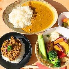 鎌倉野菜カレーかん太...のサムネイル画像