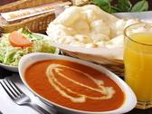 インド料理&カフェ ルンビニ LUMBINIのおすすめ料理3