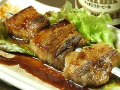 ろばた家むさし 川口店のおすすめ料理1