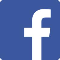 Facebookページ定期更新中です!