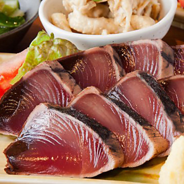 食いだをれ 錦糸町駅前店のおすすめ料理1