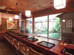 京料理 高台寺 京と...のサムネイル画像