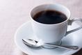 ■文明堂オリジナルブレンドコーヒー■UCCと共同開発した文明堂オリジナル。しっかりとしたボディと滑らかな口当たりに仕上がりました。