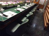 松栄寿司の詳細