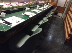 松栄寿司の写真