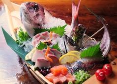 木々 広島 のこのこのおすすめ料理1