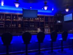 Bar T'sの写真