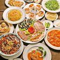 中華食べ放題 香福園 大宮店のおすすめ料理1