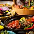 料理メニュー写真田町 三田 居酒屋◆ワンランク上の上質な個室空間でご宴会を…♪田町店自慢の個室空間で今宵は贅沢な宴を♪
