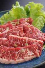 焼肉レストラン 一心亭 十和田店の写真