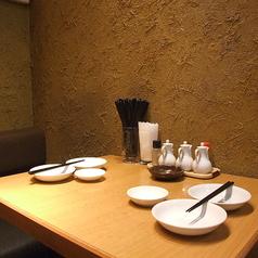 2名席浜松町/大門/中華/食べ放題/飲み放題/居酒屋/宴会/ランチ/個室/安い/歓迎会/送別会