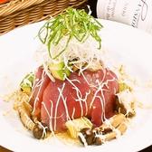 アンシャンテ 渋谷のおすすめ料理2