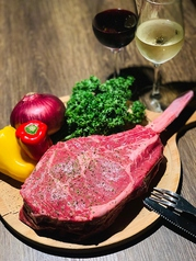 肉と食べ飲み放題 シャカロックのコース写真