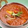 本格インド・ネパール料理 パラサンサのおすすめポイント2