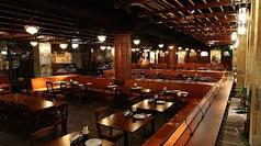 モンスーンカフェ Monsoon Cafe G-Zone銀座店のコース写真
