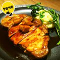 居酒屋 ヤミツキヤのおすすめ料理1