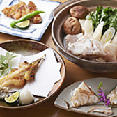 以志井のおすすめ料理3