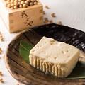 料理メニュー写真昭和9年創業「河口商店」より よせ豆腐