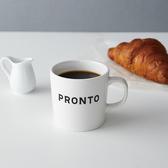 プロント PRONTO 大手町店のおすすめ料理2