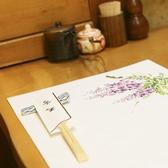 天ぷら 天秀 新宿の雰囲気3