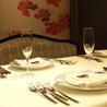 SAMURAI dos Premium Steak House 八重洲鉄鋼ビル店のおすすめポイント2