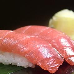 寿々女寿司 すずめずしの写真