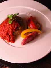TI.DININGの写真