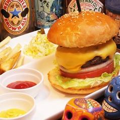モダンラバーズ Modern Loversのおすすめ料理3