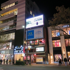 パレスワールド PALACE WORLD 大名店の写真