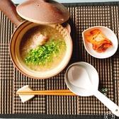 酒菜 gubi ぐびのおすすめ料理2