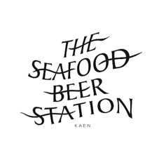 The Seafood Beer Station KAENの写真