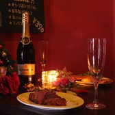 貸切りは15名様から65名様まで可能です。着席でも立食でもお席のスタイルを自由にアレンジ出来ます!昼宴会から夜宴会、夜中の宴会まで、幅広くご利用出来ます。