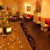 Soy ソイ イタリアン オリーブオリーブ Olive+Olive 町田店の雰囲気3