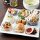 蕎麦,そば,ソバの通販サイト(滋賀県)