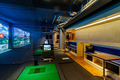 Simulation Golf Studio BRIGHTのおすすめ料理1