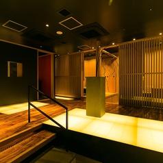 焼肉 蔵元 渋谷店の写真