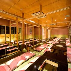 和食料理 九州めぐり 平戸屋の写真