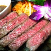 うら庭 沖縄のおすすめ料理2
