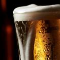 ハートランドドラフトビール