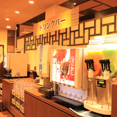 カルビ大将 多賀城店の雰囲気3