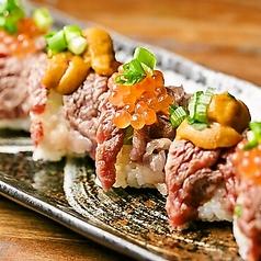 肉酒場 肉天国 恵比寿店のコース写真