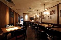 中華料理 菜香菜 日本橋店の写真