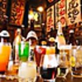 昭和食堂 久居店の雰囲気3