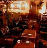 ロジェ カフェ loger cafeの雰囲気2