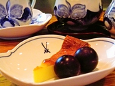 すてーき一郎のおすすめ料理3