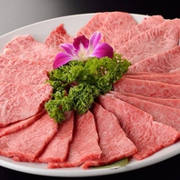 ◆上焼肉◆全曜日OK♪90分110品食べ放題3980⇒\3480(抜)