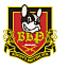 英国パブ ブービーズ 刈谷店のロゴ