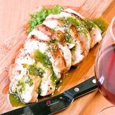 肉バル&イタリアン MEAT IN CRAFT 大宮店のおすすめ料理3