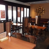 The Wine club ZACCO 佐世保下京町店のおすすめポイント2